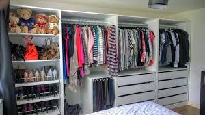 Schlafzimmer Ohne Kleiderschrank Regalsystem Kleiderschrank Ikea Saigonford Info