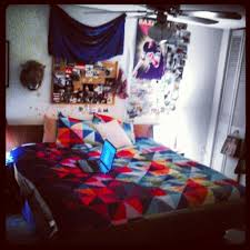 Hipster Bedroom Decorating Ideas Bedroom Hipster Bedrooms Medium Hardwood Decor Lamp Bases