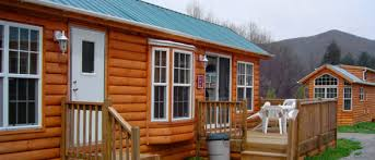 Misty Mountain Inn And Cottages by Maggie Valley Cabins Maggie Valley Cabin Rental