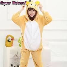 shop footed pajamas on wanelo