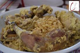 cuisine faisan carnet de cuisine faisan sauce au yaourt et au curry