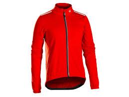mtb softshell jacket bontrager starvos s1 softshell jacket trek bikes