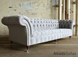 41 best velvet u0026 wool chesterfield sofas u0026 chairs images on