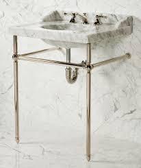 Bathroom Sink Legs Vintage Washbasin 27 Inch U2013 Stone Forest