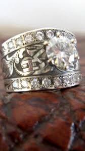 western wedding rings best 25 western engagement rings ideas on western