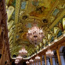 bureau de change lyon hotel de ville hôtel de ville in you ve seen the outside now it s to