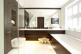 100 house plans luxury homes house luxury beach home