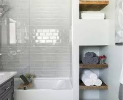 Small Bathroom With Shower Ideas Best Small Tile Shower Ideas On Pinterest Small Bathroom
