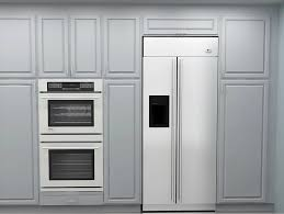 kitchen choosing ikea kitchen cabinets to store and decorate the