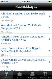 when are best buy black friday deals available online black friday 2016 ads app for iphone download