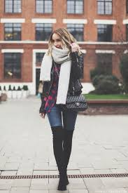 style ideas 25 cute outfits for skinny girls what to wear being skinny
