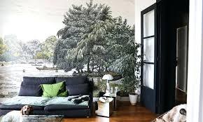 chambre ikea adulte armoire basse chambre pour beau 4 ans armoire basse chambre