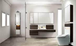 Bathroom Packages Designer Bathroom Equipment