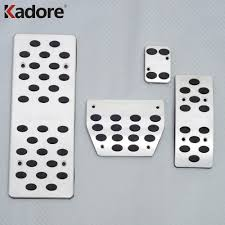 nissan altima 2013 rear brake pads online get cheap nissan altima brake aliexpress com alibaba group