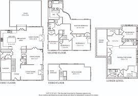 60 meadowbrook rd short hills nj 07078 sue adler realtor