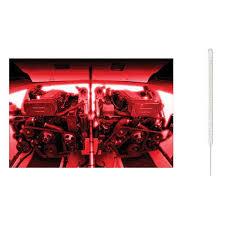 Marine Led Strip Lights Optx Marine Flexible Heavy Duty Led Strip Lights 48