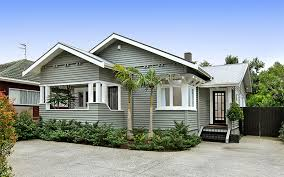 Types Of Houses Pictures Different Housing Styles New Zealand Auckland Homes Barfoot