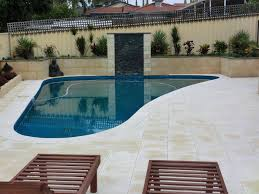 Awesome Backyard Pools by Garden Design Garden Design With Amazing Backyard Renovations