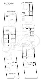 Railroad Style Apartment Floor Plan Image From Http Media Bhsusa Com Floorplans W9741744 Jpg