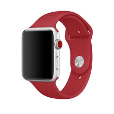 apple watch band gift guide how to find the perfect watch band