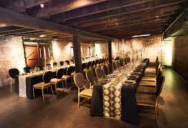 private dining rooms sydney cbd dining room ideas