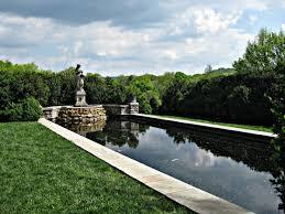 Cheekwood Botanical Garden Museum Of Art Nashville Not Just A Destination For Music U2013 Dang Travelers