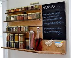 kitchen spice rack ideas 15 best random things images on live random things