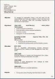 Build A Resume Template Fantastic Build Your Own Resume 13 Acting Resume Template Resume