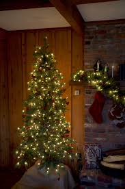 why customers tree market s kennedy fir artificial