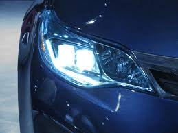 hids lights near me how xenon headlights will add a luxury feel to any vehicle how
