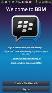 bbm2 apk bbm for android on your samsung galaxy device now its