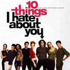 my top 10 movie soundtracks abbiosbiston