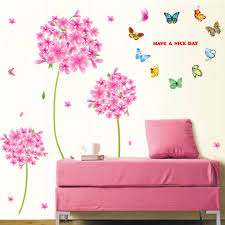 Bedroom Wall Letter Stickers Popular Home Letter Stickers Buy Cheap Home Letter Stickers Lots