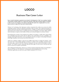 Sample Business Letter Templates by Business Plan Cover Letter Powerpoint Templates