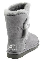 ugg australia sale australia ugg australia bailey bling boots with swarovski grey