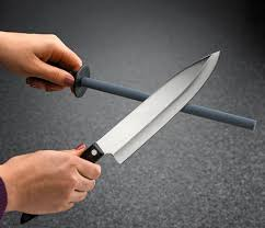 where can i get my kitchen knives sharpened tips to sharpen your knife the tactical guru