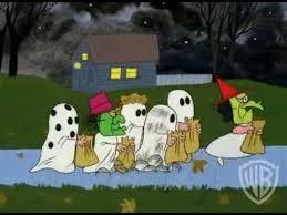 Charlie Brown Snoopy Halloween Costumes U0027s Pumpkin Charlie Brown Deluxe Edition Dvd
