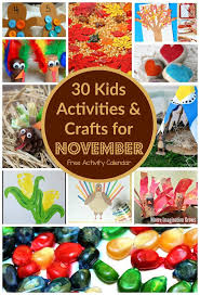 thanksgiving curriculum preschool 419 best where imagination grows images on pinterest craft kids