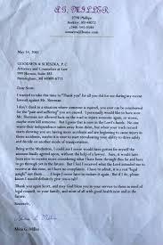 thanksgiving letter to husband client feedback u0026 testimonials goodwin u0026 scieszka