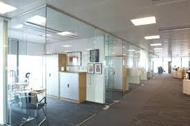 Overhead Door Lewisville Office Ideas Various Overhead Door Corporate Office Inspirations