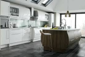 gray gloss kitchen cabinets glossy white cabinets high gloss kitchen panels high gloss lacquered