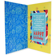 big birthday cards big deal birthday card at best prices in india archiesonline