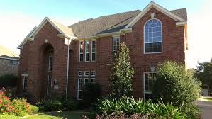 pella soundproof windows caurora com just all about windows and doors 26a59a home window guy soundproof windows pella soundproof windows 3711 picture 326418403711