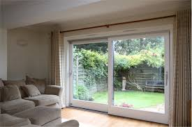 Patio Window by Patio Windows And Doors Prices Images Glass Door Interior Doors