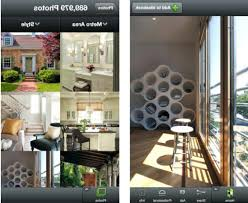 home design app for windows interior design app for windows phone live interior 3d pro a great