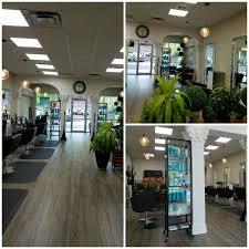 hairdo salon 40 photos u0026 13 reviews hair salons 1860 duluth
