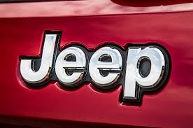 amc jeep logo totd what car names are you surprised haven u0027t been used yet