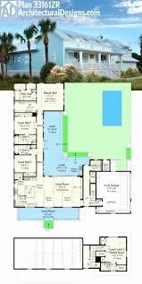 house and floor plans net zero ready house plans new 8 best floorplans images on pinterest