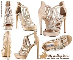 wedding shoes philippines the runaway shoe my wedding shoes of a cuddlebit