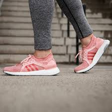 adidas women u0027s shoes clothing u0026 accessories adidas us